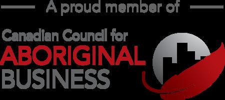 CCAB_member